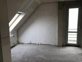 Apartament de vânzare 2 camere, în Satu Mare, zona Micro 16