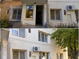 Apartament de vânzare 2 camere în Fundulea