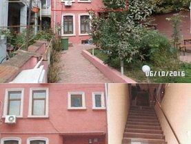Apartament de vânzare 3 camere în Bucuresti, Basarab