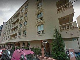 Apartament de vânzare 3 camere în Bucuresti, Aviatiei