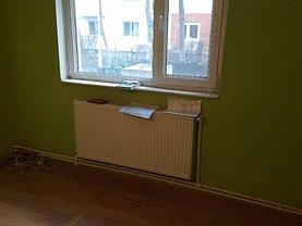 Apartament de vânzare 2 camere, în Brăila, zona Hipodrom