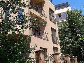 Casa de vânzare 6 camere, în Bucuresti, zona Herastrau