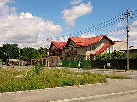 Casa de vânzare 5 camere, în Ploieşti, zona Bereasca