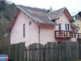Casa de vânzare 4 camere, în Busteni, zona Valea Cerbului