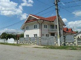 Casa de vânzare 4 camere, în Gologanu