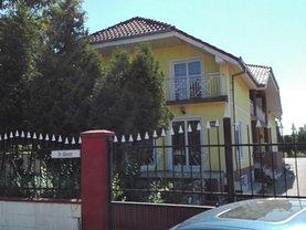 Casa de vânzare 7 camere, în Timisoara, zona I. I. de la Brad