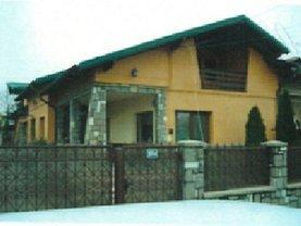 Casa de vânzare 4 camere, în Baicoi, zona Est