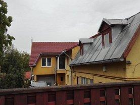 Casa de vânzare, în Cluj-Napoca, zona Gara