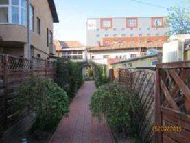 Casa de vânzare 8 camere, în Bucureşti, zona Unirii
