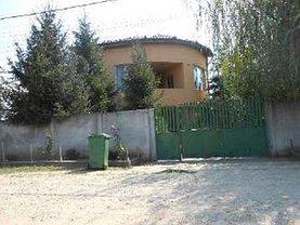 Casa de vânzare, în Buftea, zona Nord-Est