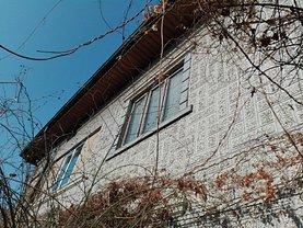 Casa de vânzare, în Buzau, zona Unirii Sud