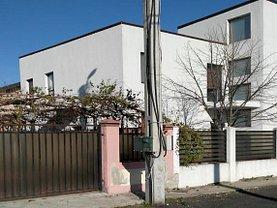 Casa de vânzare 5 camere, în Glina
