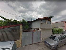 Casa de vânzare 2 camere, în Bucuresti, zona Fundeni
