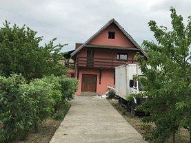 Casa de vânzare 5 camere, în Oneşti