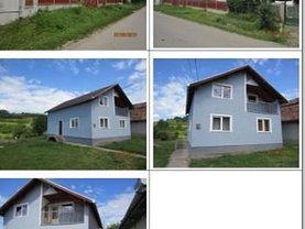 Casa de vânzare o cameră, în Maiad