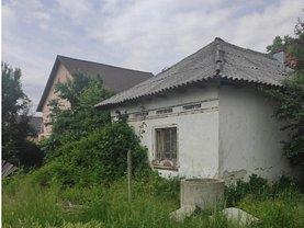 Casa de vânzare în Maracineni