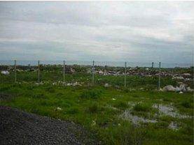 Licitaţie teren constructii, în Bucuresti, zona Salaj