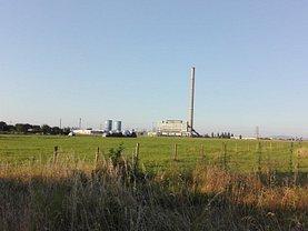 Teren investiţii în Brasov, Uzina 2