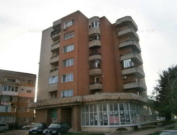 Spatiu comercial - Strada Timisoarei, Lugoj, Judet Timis - imaginea 1