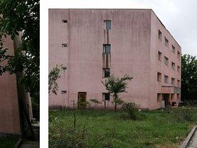 Vânzare complex rezidential