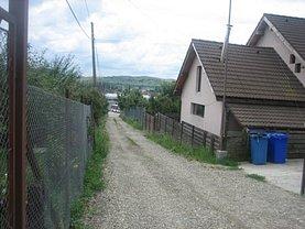 Apartament de vânzare 2 camere, în Bistrita, zona Sud