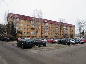Apartament de vânzare 2 camere, în Constanta, zona Viile Noi