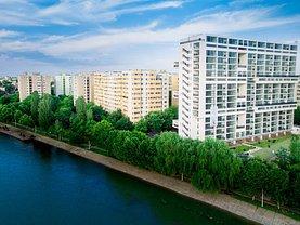 Apartament de închiriat 3 camere în Bucuresti, Colentina