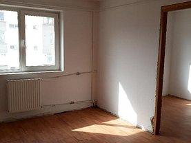 Apartament de vânzare 2 camere în Piatra-Neamt, Est