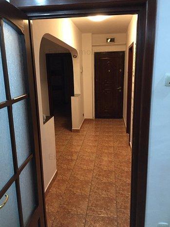 Apartament 4 camere, zona piata Precista - imaginea 1