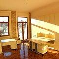 Apartament de vânzare 6 camere, în Arad, zona Ultracentral