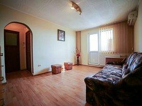 Apartament de vânzare 2 camere în Arad, Fortuna