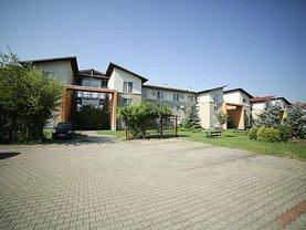Apartament de închiriat 3 camere în Arad, Subcetate