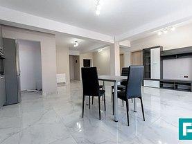 Apartament de închiriat 3 camere în Arad, P-ta Spitalului