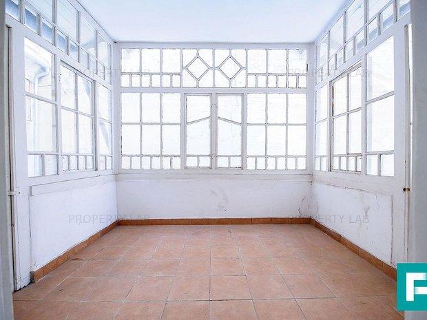 Apartament, Piata Avram Iancu, cu 2 camere spatioase - imaginea 1
