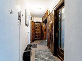 Apartament de vânzare 2 camere în Arad, Confectii