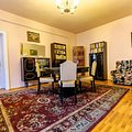Apartament de vânzare 4 camere, în Arad, zona Boul Rosu