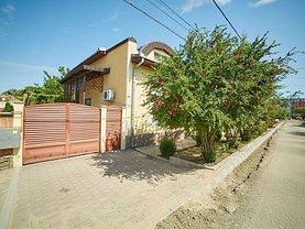 Apartament de închiriat 3 camere, în Arad, zona Functionarilor