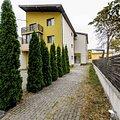 Apartament de vânzare 2 camere, în Arad, zona Alfa