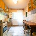 Apartament de vânzare 5 camere, în Arad, zona Miorita