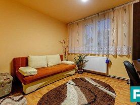 Apartament de vânzare 3 camere, în Pecica, zona Nord-Est