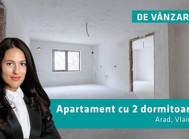 Apartament 3 camere in BLOC NOU, cu predare la cheie! - imaginea 1