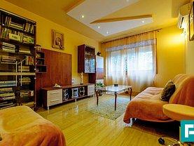 Apartament de închiriat 2 camere, în Arad, zona Ultracentral