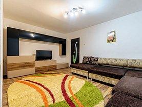 Apartament de închiriat 2 camere, în Arad, zona Aradul Nou