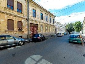 Apartament de vânzare 6 camere, în Arad, zona Central