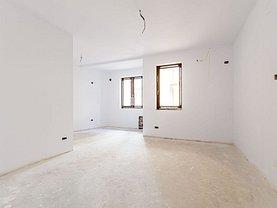 Apartament de vânzare 3 camere în Arad, Boul Rosu