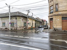 Apartament de vânzare 2 camere, în Arad, zona Dragasani