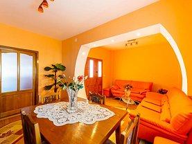 Apartament de vânzare 5 camere, în Arad, zona Aradul Nou