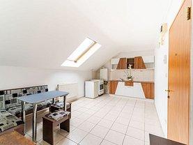 Apartament de vânzare 2 camere, în Arad, zona Intim