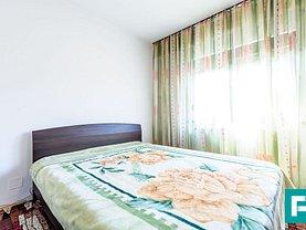 Apartament de vânzare 3 camere în Arad, Miorita