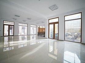 Casa de vânzare 5 camere, în Arad, zona Ultracentral